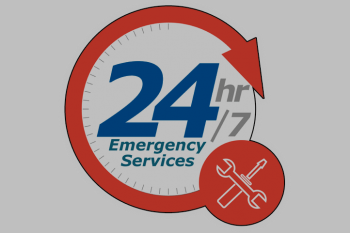24/7 Emergency Repairs Melbourne
