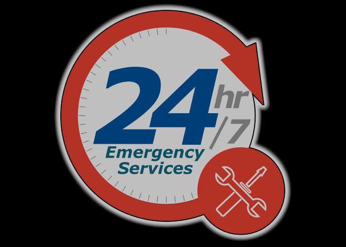 24/7 Emergency Repairs Melbourne